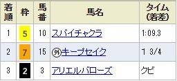 kokura3_828.jpg