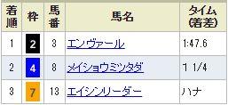 kokura7_820.jpg