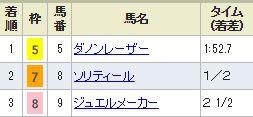 kyoto7_1029.jpg
