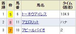 nakayama9_102.jpg