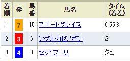 nigata8_1023.jpg
