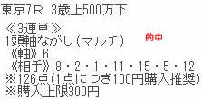 sy1029_1.jpg