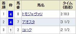 tokyo2_514.jpg