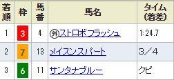tokyo6_1023.jpg