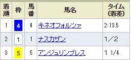 tokyo6_1029.jpg