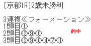 turf1029_1.jpg