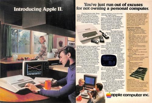 Apple2Ad1977.jpg