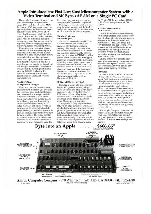 Apple_1_Advertisement_Oct_1976.jpg