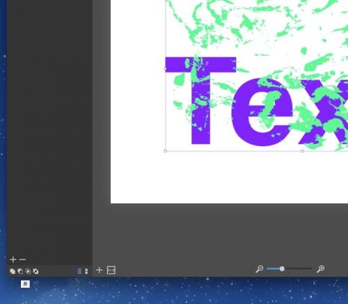 ArtText3_0704_05.jpg