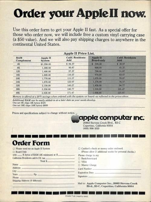BYTE1977_AppleAd_04_201610010658241bc.jpg
