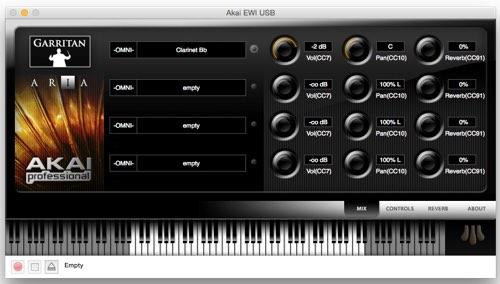 EWI_USB_10.jpg