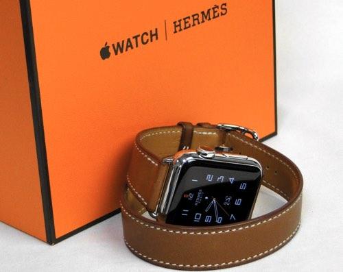 Hermesvalue_01.jpg