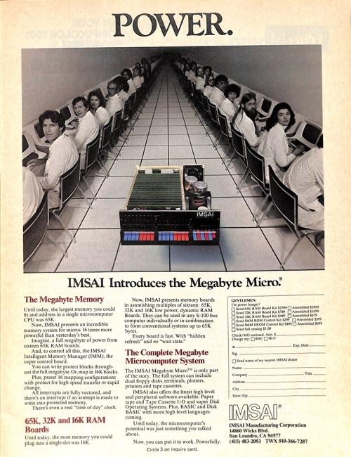 IMSAI8080_1977BYTE.jpg
