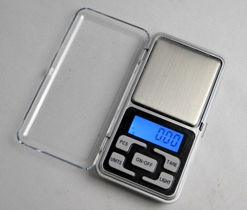 PocketScale_03.jpg
