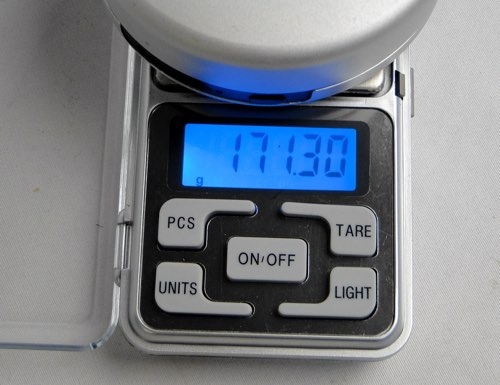 PocketScale_05.jpg