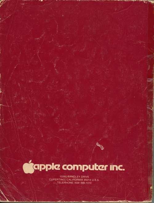 RedBook_02.jpg
