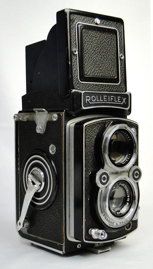 RolleifleMX_01.jpg