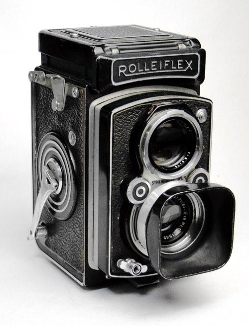 RolleiflexTaketrial_02.jpg