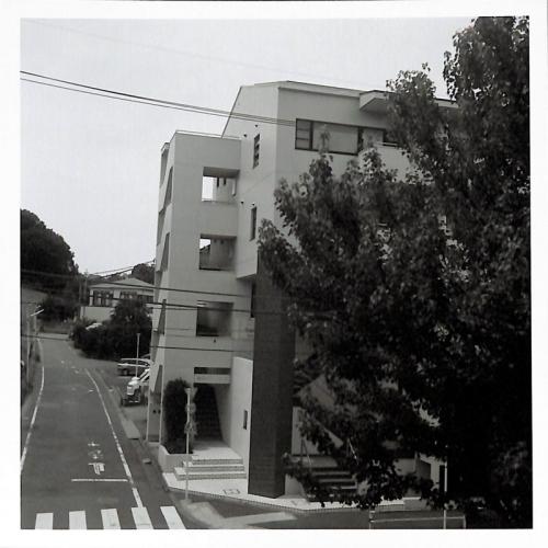 Taketrial_03.jpg