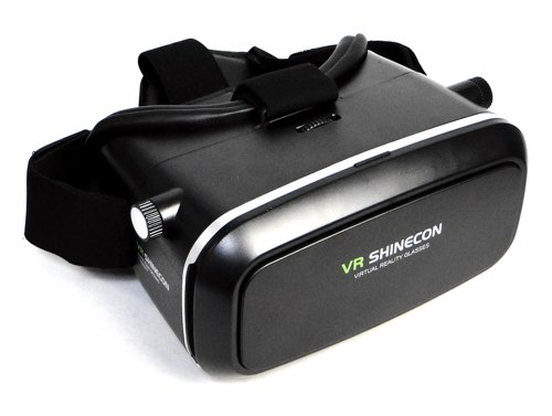 VR_SHIECON_02.jpg