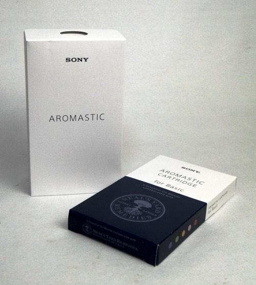 aromastic_01.jpg