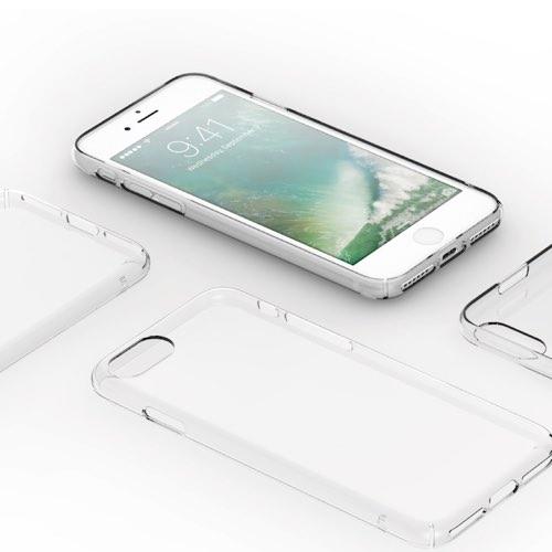 iPhone7case0908.jpg
