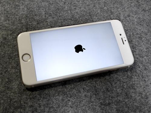 iPhoneApplelogo.jpg