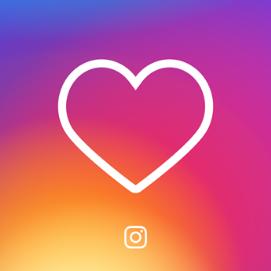 instagram0913.png