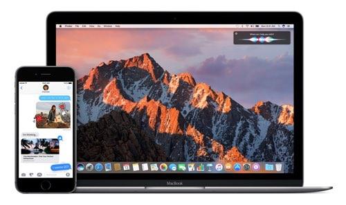 macOS0614.jpg
