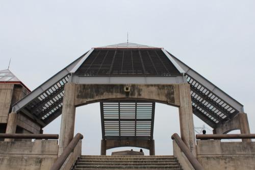0085:瀬戸大橋記念館 屋上展望台