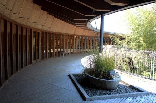 0089:牧野富太郎記念館 メイン