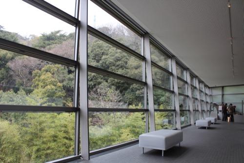 0092:坂の上の雲ミュージアム メイン