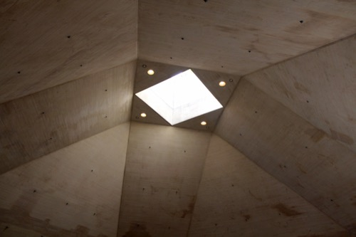 0099:MIHOMUSEUM 1階入口②
