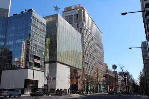 0106:LVMH大阪 メイン