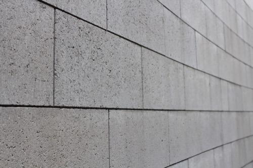 0124:B-LOCK北山 壁面拡大