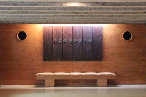 0133:香川県文化会館 陶芸研究所