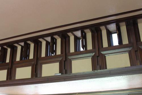 0152:ヨドコウ迎賓館 2階応接間④