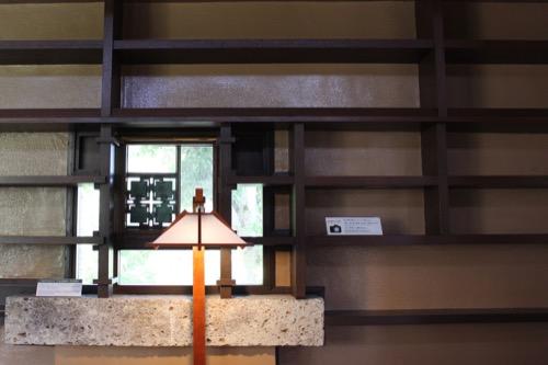 0152:ヨドコウ迎賓館 2階応接間⑤