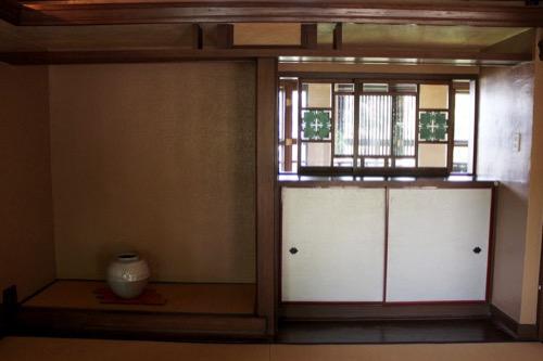 0152:ヨドコウ迎賓館 3階和室③