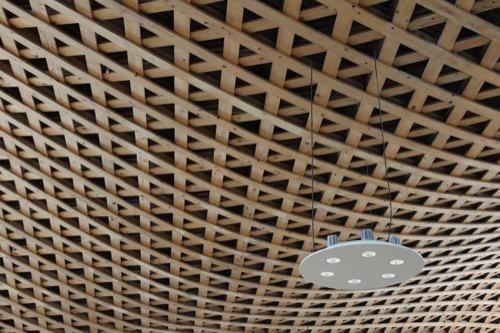 0160:ぎふメディアコスモス うねる木屋根