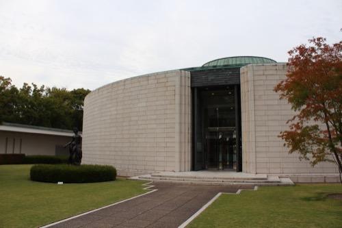 0146:ひろしま美術館 メイン