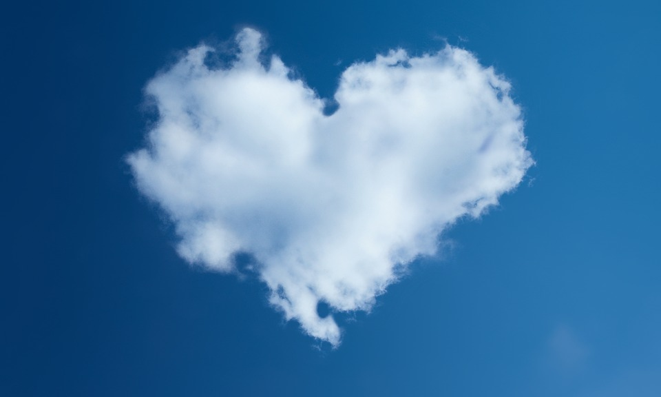 Heart-cloud.jpg