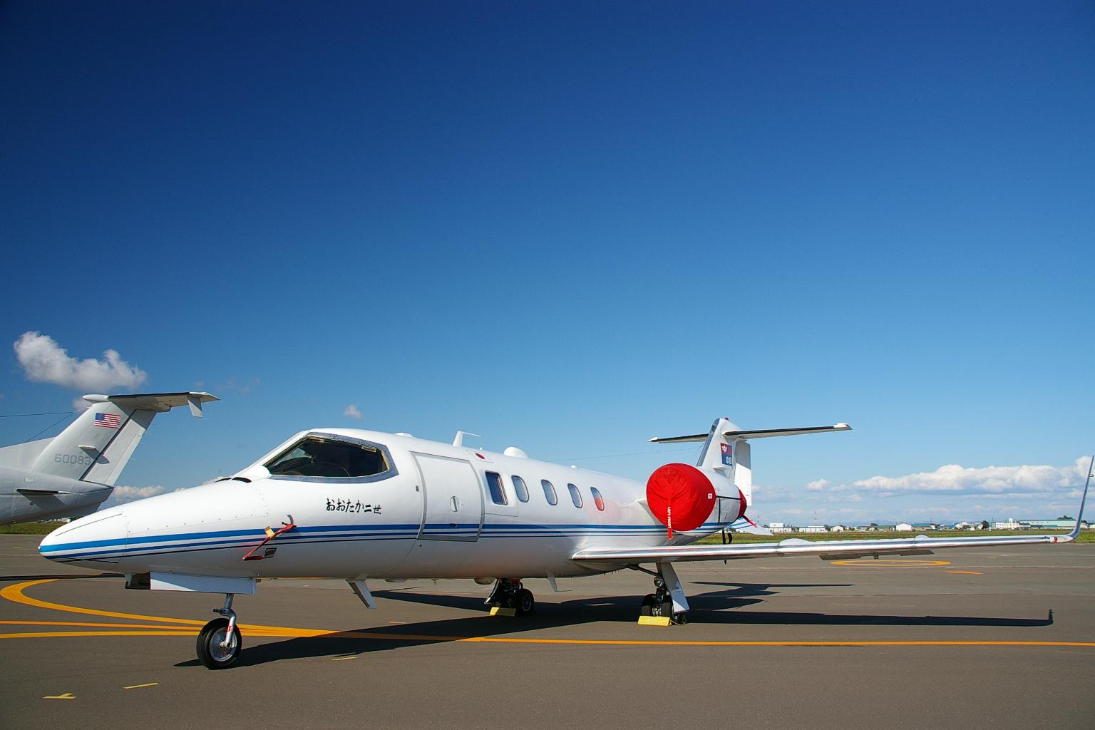 Learjet_31A.jpg