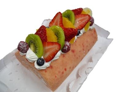 roll-fruits.jpg
