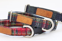top-tartan-S-collar.jpg