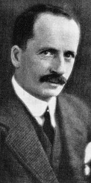 1921-john-james-rickard-macleod_0.png