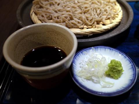 aburisashidon11.jpg