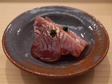 akisugita06.jpg