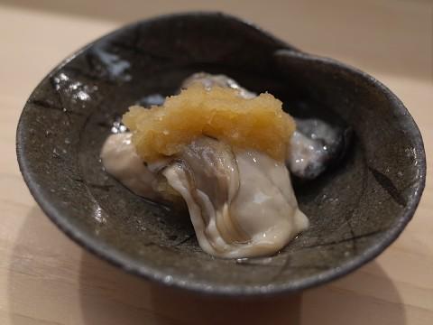 akisugita07.jpg