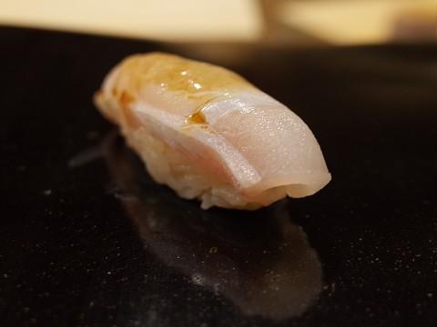 akisugita18.jpg